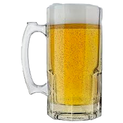 beer%2520mug_edited_edited.png