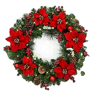 wreath_edited.png