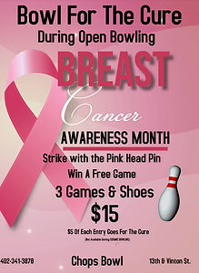 Copy of Copy of Breast cancer (2)_edited.jpg