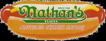 nathans_edited_edited.png