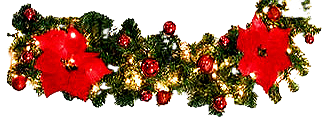 wreath%25252520string_edited_edited_edit