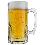 beer%20mug_edited.png