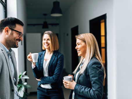 How top sales teams build better relationships and close more deals