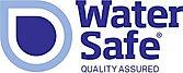 WaterSafe.jpg