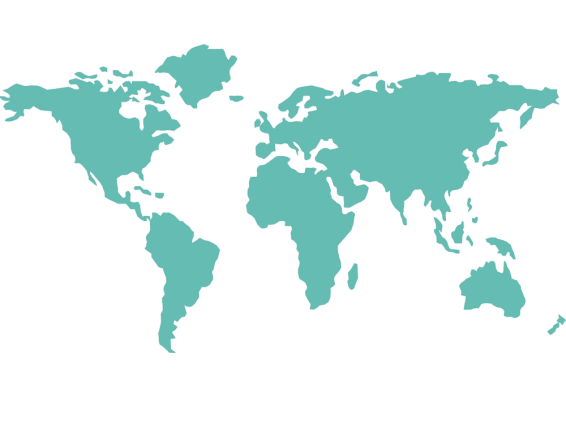 world-map-countries-geography-vector-992