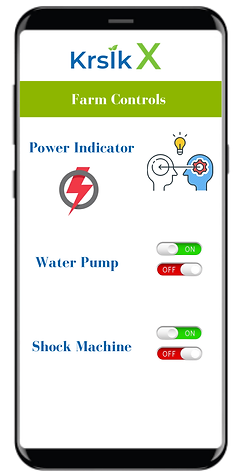 Water Motor Control-min.png