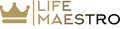adin logo.png 1.png