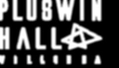 PLUSWINHALL_VILLEBOA_big.png