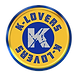 Klovers_logo_2019.png