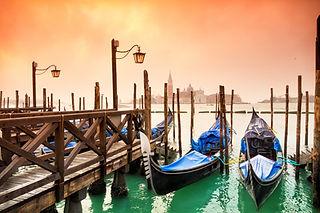 Venice-507029216_1258x838.jpeg
