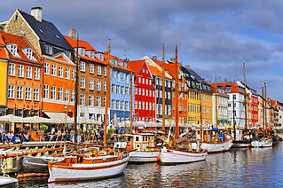Copenhagen, Denmark.jpg