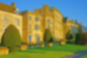 private tour cotswolds