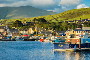 private tour ireland, private tours ireland, custom tour ireland, custom tours ireland