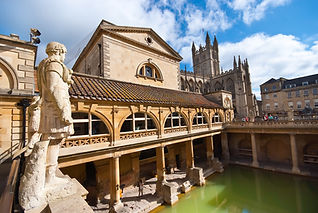 Roman Baths Photo.jpg