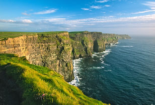 Cliffs-of-Moher-155139151_3390x2311.jpeg