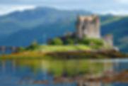 Eilean Donan Castle, Scotland.jpg