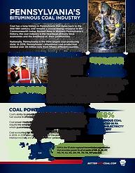 COAL PA Fact Sheet-bleeds RG 5 6 19.png