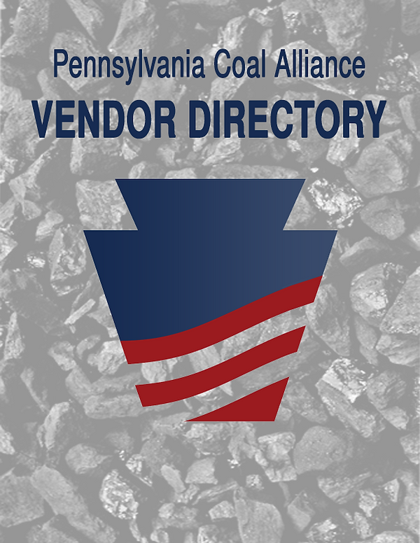 Vendor Directory Cover No Year.png