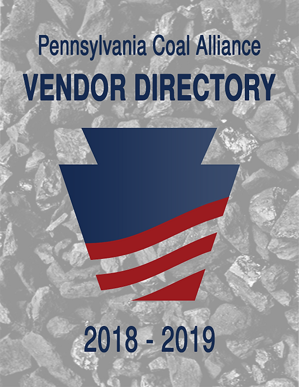 Vendor Directory Cover for Betsy.png