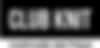 clubknit_logo.png