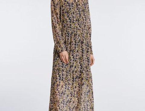 Kleid Set