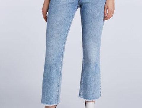 Jeans Denim Set