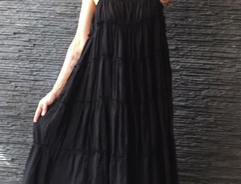 Kleid Kadie Rabens Saloner