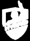 Hybrid_Angled_Logo_White%20(1)_edited.pn