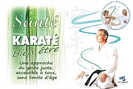 karate_santé.PNG