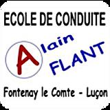 alain flant.png