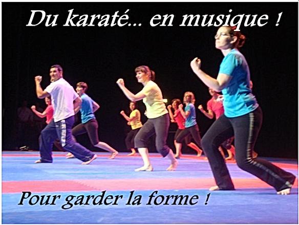 image_body_karaté_2.png