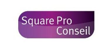 square pro conseil.jpg