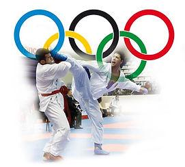 le-karate-aux-jeux-olympiques.jpg