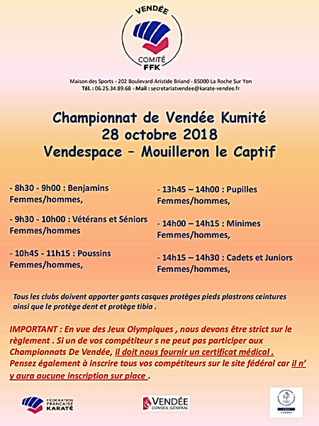 Vendée-27-au-28-octobre combat.jpg