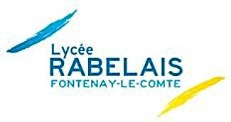 lycée_rabelais.jpg