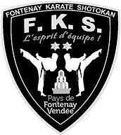 logo_ecusson_FKS_modifié.jpg