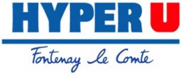 hyper-u-ConvertImage.jpg