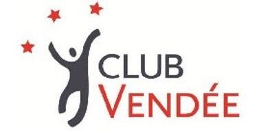 club_vendée.jpg