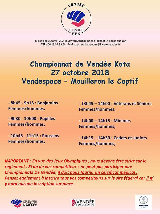 Vendée-27-au-28-octobre kata.jpg