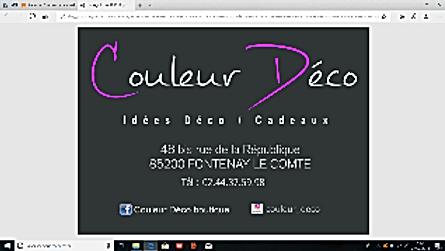 couleur deco.png