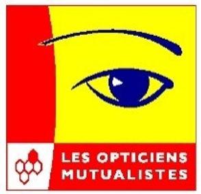 opticien mutualiste.jpg