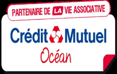 credit mutuel.png