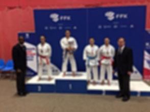 podium.jpg