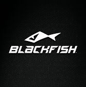 BlackfishLogoScreen.png
