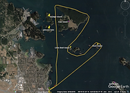 15km SUP Race Nationals.png