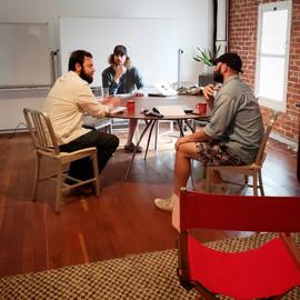 brick room meeting.jpg