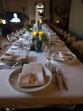R DINNER TABLE.jpg
