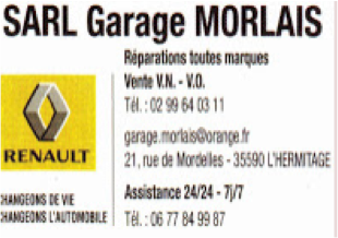 Morlais.png