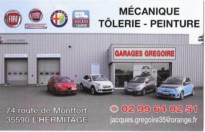 Gregoire L'Hermitage.jpg
