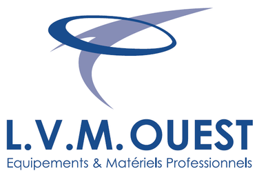 logo LVM OUEST.png
